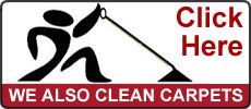 professional carpet cleaning with fast service